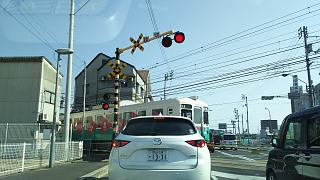 20180429移動(その1)