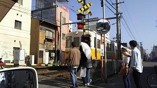 20180429移動(その4)