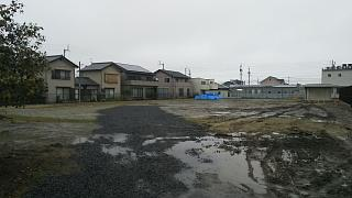 20180319高松地方気象台(その1)