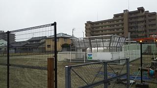 20180319高松地方気象台(その2)