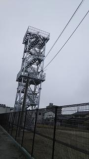 20180319高松地方気象台(その3)