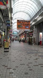 20180320兵庫町(その2)