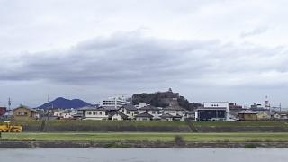 20170321丸亀(その1)