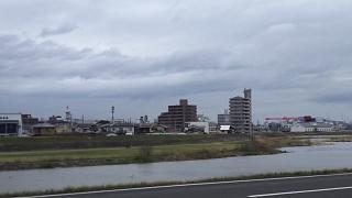 20170321丸亀(その2)