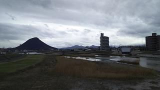 20170321丸亀(その4)