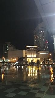 20170321高松駅(その3)