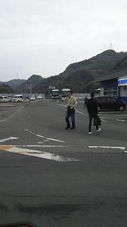 20180406高松へ(その2)