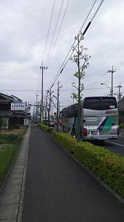 20180406高松へ(その3)
