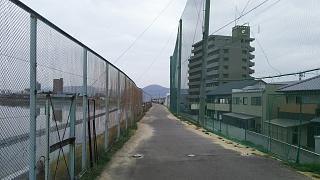 20180406高松へ(その6)