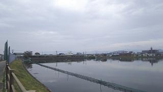 20180406高松へ(その7)