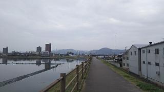 20180406高松へ(その10)