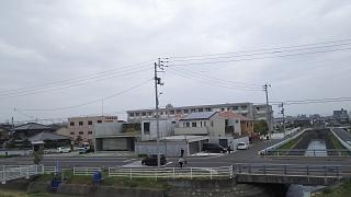 20180406高松へ(その11)