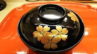 20180409祇園川上(その17)