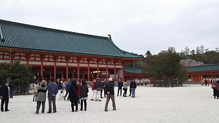 20180409平安神宮(その2)
