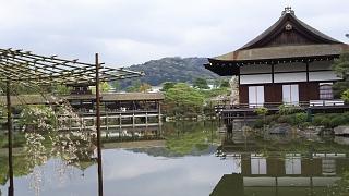 20180409平安神宮(その30)