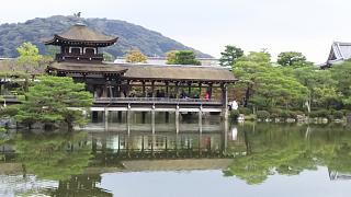 20180409平安神宮(その35)