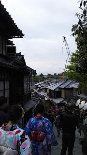 20180409八坂の塔(その8)