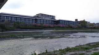 20180409京都街歩き(その1)