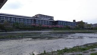 20180409京都街歩き(その2)