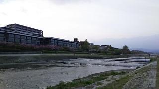 20180409京都街歩き(その3)
