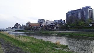 20180409京都街歩き(その4)