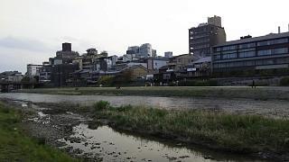 20180409京都街歩き(その5)