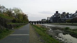 20180409京都街歩き(その6)