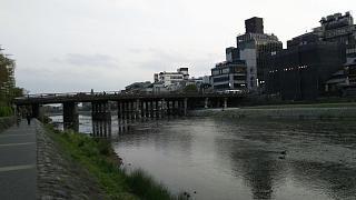 20180409京都街歩き(その7)