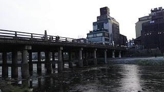 20180409京都街歩き(その8)