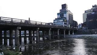 20180409京都街歩き(その9)