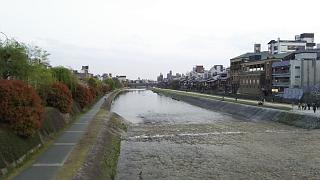 20180409京都街歩き(その10)
