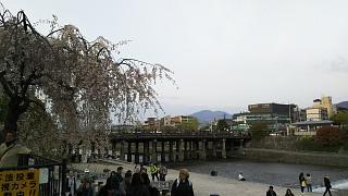 20180409京都街歩き(その13)
