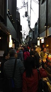 20180409京都街歩き(その17)