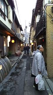 20180409京都街歩き(その20)