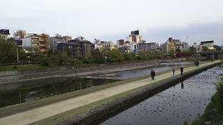 20180409京都街歩き(その29)