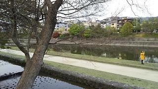20180409京都街歩き(その31)