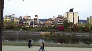 20180409京都街歩き(その32)
