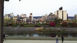 20180409京都街歩き(その33)