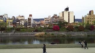 20180409京都街歩き(その34)