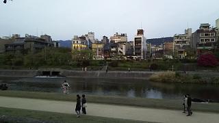 20180409京都街歩き(その35)