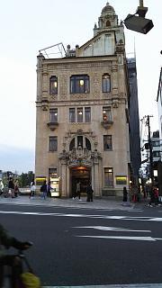 20180409京都街歩き(その37)