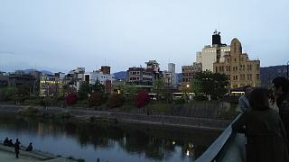 20180409京都街歩き(その38)
