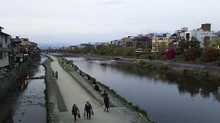 20180409京都街歩き(その39)