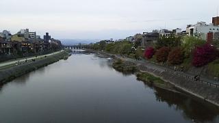 20180409京都街歩き(その41)