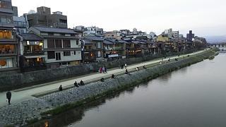 20180409京都街歩き(その42)