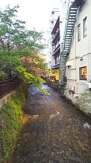 20180409京都街歩き(その43)