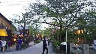 20180409京都街歩き(その45)