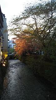 20180409京都街歩き(その46)