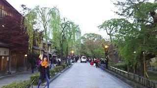 20180409京都街歩き(その49)