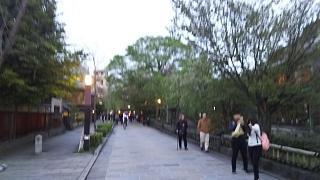 20180409京都街歩き(その50)
